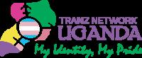 TRANZ NETWORK UGANDA